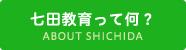 七田教育って何?